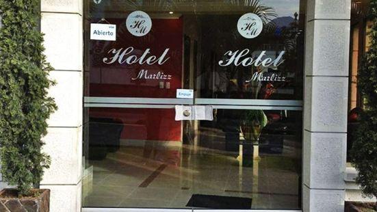 馬利茲酒店