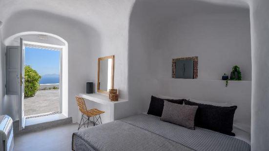 Senses Luxury Villa