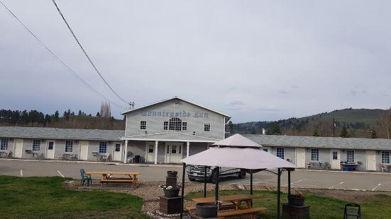 Countryside Inn