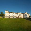貝爾斯菲爾德勞拉艾希禮酒店(Laura Ashley The Belsfield Hotel)