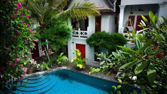 Rambutan Hotel - Siem Reap