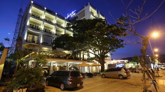Jazz Hotel