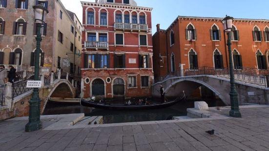 40.17 San Marco