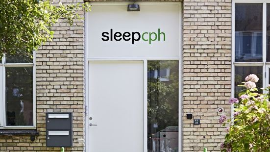 Sleepcph