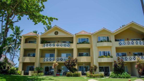 維林羅海灘公寓式度假酒店