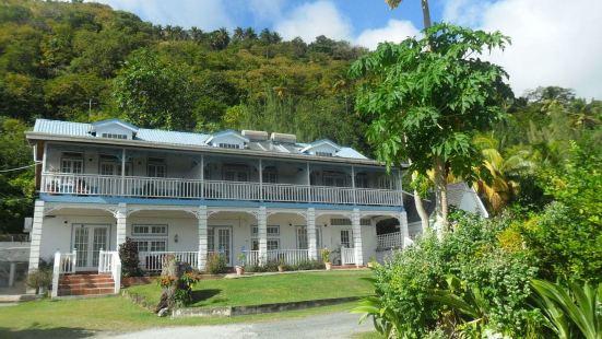 La Haut Resort