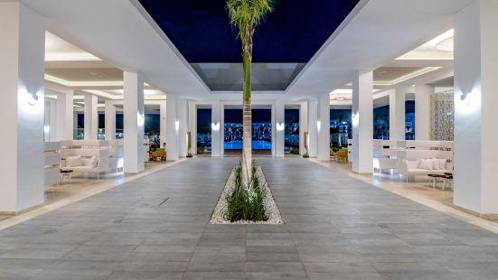 巴瓦羅帕爾馬皇家芭拉迪莎酒店