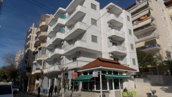 Hotel Piaca