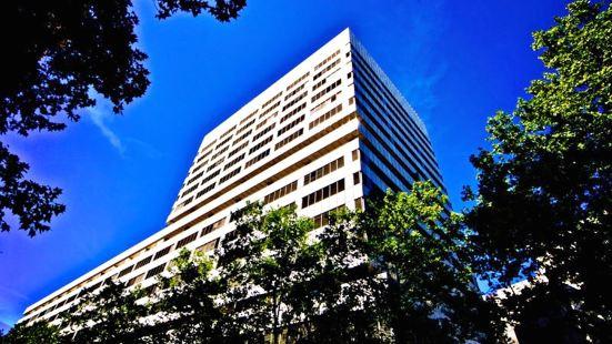아파트멘토스 유로빌딩 2