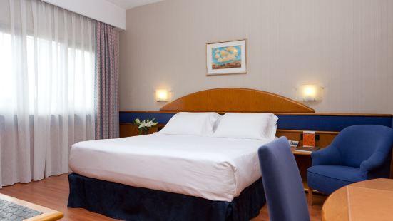 호텔 아구마