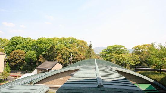 京都花園皇宮酒店