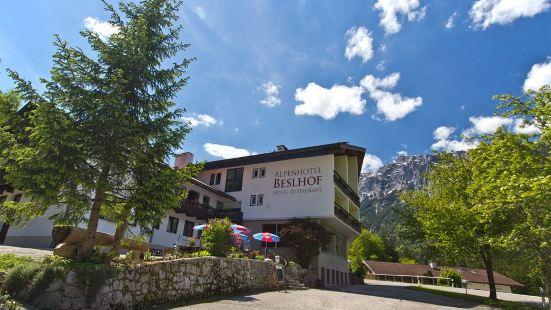 貝斯霍夫阿爾卑斯山酒店