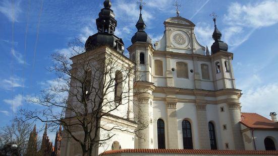 Litinterp Vilnius