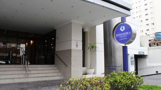 Transamerica Executive Congonhas