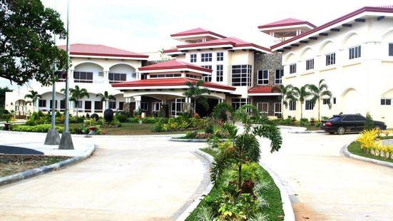 Sienatel Htu Training Hotel