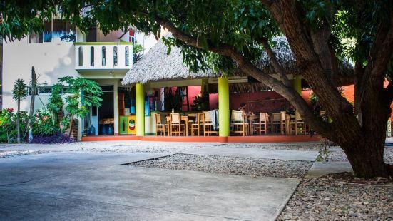 Casa Losodeli