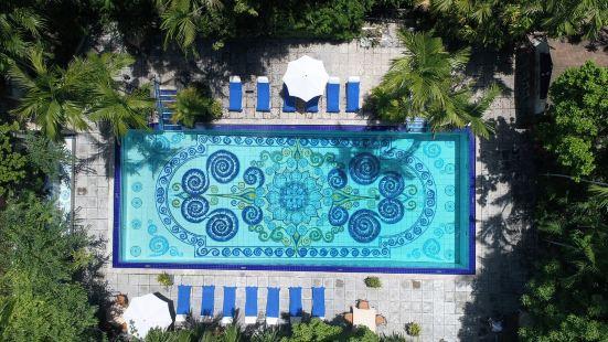 Graycliff Hotel