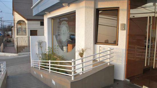 Hotel Alto del Sol Angamos Antofagasta
