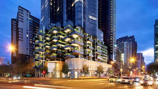 Arise Australia 108 Hotels & Apartments