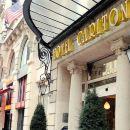 加爾頓酒店(Hotel Carlton)