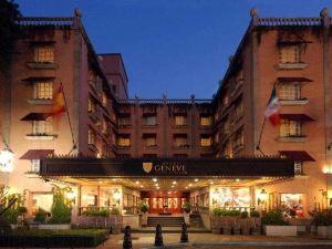 日內瓦酒店(Hotel Geneve)