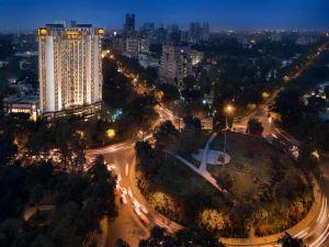 新德里香格里拉愛神酒店(Shangri-La's-Eros Hotel New Delhi)