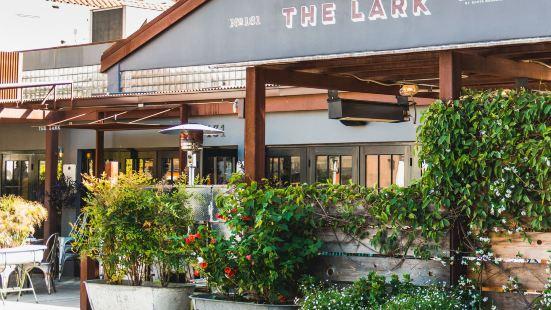 聖巴巴拉酒店