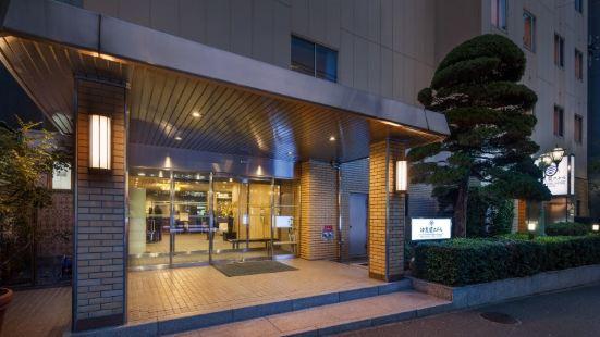雷森卡酷艾可美酒店