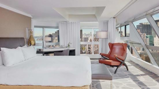 紐約千禧聯合國酒店