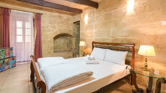 Vallettastay Banoffee