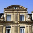 風格圖盧茲中心車站宜必思酒店(ibis Styles Toulouse Centre Gare)
