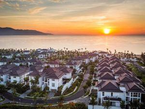 雅高尊享峴港度假村酒店(Premier Village Danang Resort Managed by Accor)