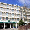 Quality Hotel 漢普斯特德酒店(Quality Hotel Hampstead)