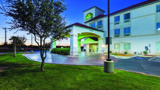 La Quinta Inn & Suites by Wyndham Midland North
