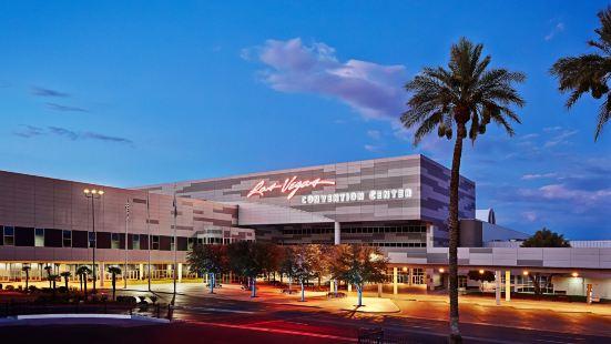 Residence Inn by Marriott Las Vegas Hughes Center