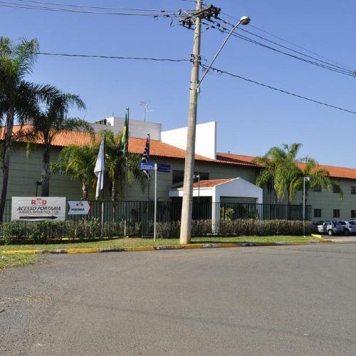 馬蒂茲吉安瓜那酒店