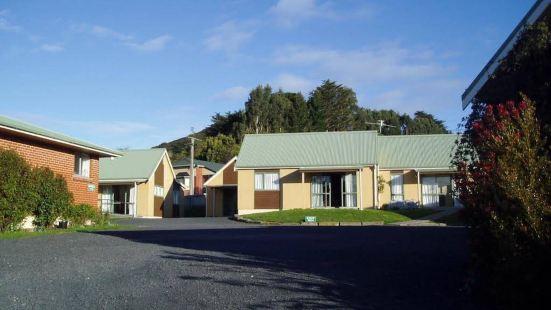 Portobello Boutique Motel