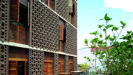 Lantern Hotel Kuala Lumpur