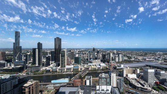 Apartments of Melbourne Collins Street Melbourne