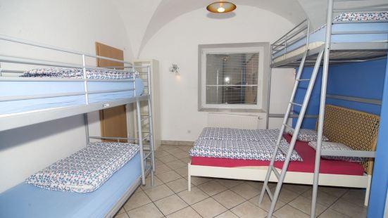 Most Hostel