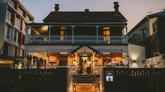Mantra Richmont Hotel Brisbane