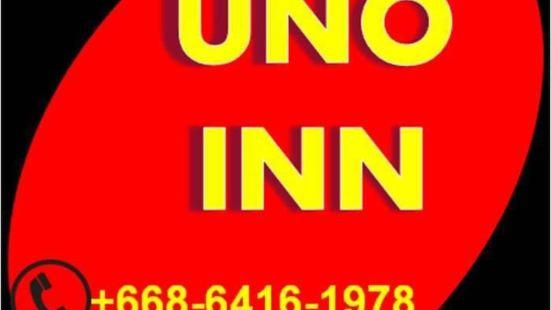 Uno Inn BangKok