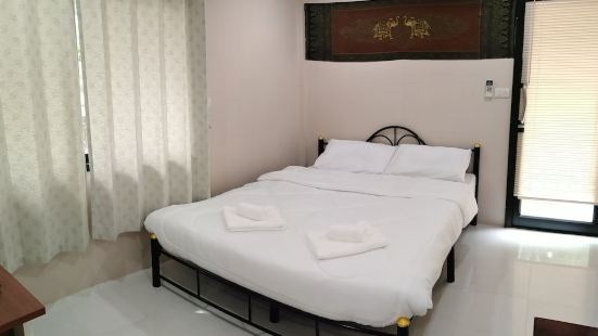 Guesthouse 88