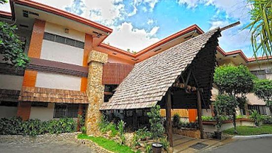 Dao Diamond Hotel & Restaurant