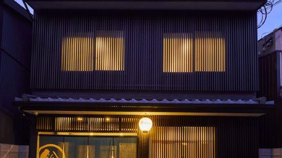 Rinn Nishinokyo