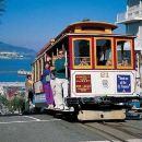 舊金山聯合廣場萬豪酒店(San Francisco Marriott Union Square)