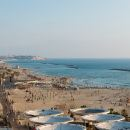 特拉維夫海灘萊昂納多藝術酒店(Leonardo Art Tel Aviv By the Beach)