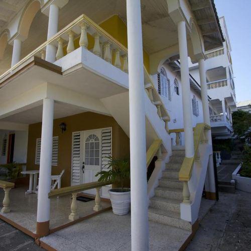 Match Resort Hotel