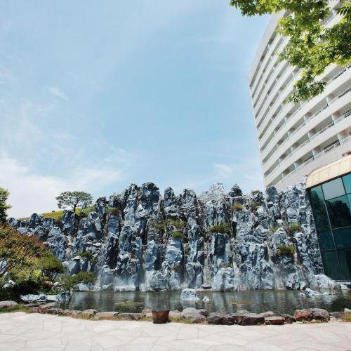 Lahan Select Gyeongju