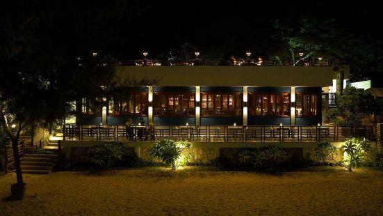 瓦蘭達洛奇酒店